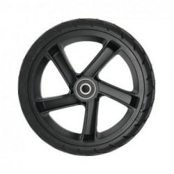 Segway Ninebot galinis ratas su padanga