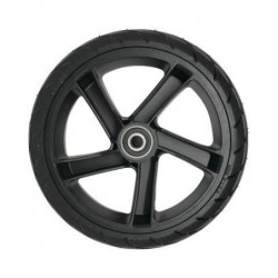 Segway Ninebot rear wheel with tyre