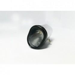 Segway priekinė LED lemputė