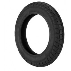 10 inch Xiaomi outer Tyre