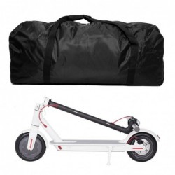 Carry bag for scooter