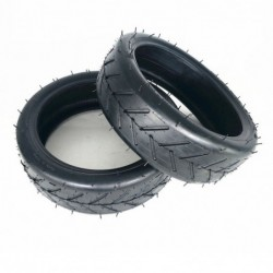 Xiaomi M365 spare tyre (hollow)