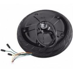 Segway Ninebot motor 250W