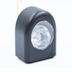 Xiaomi M365 LED headlight