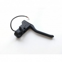 Xiaomi M365 brake handle
