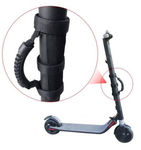 Xiaomi front fork