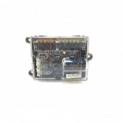 Controller (main board) for Xiaomi M365